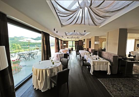 GourmetRestaurant_viniesapori