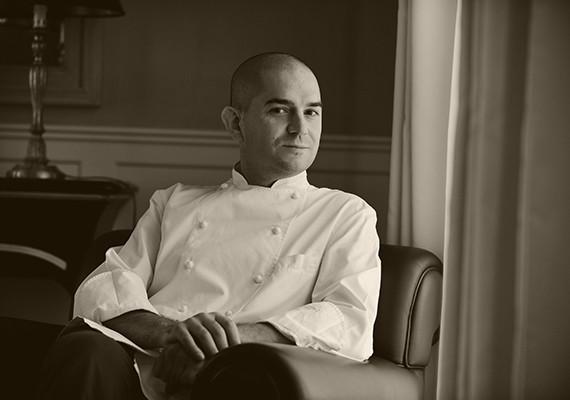 chef_viniesapori