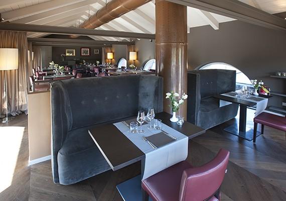 ristoranteeasy_viniesapori