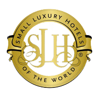 logo_luxury