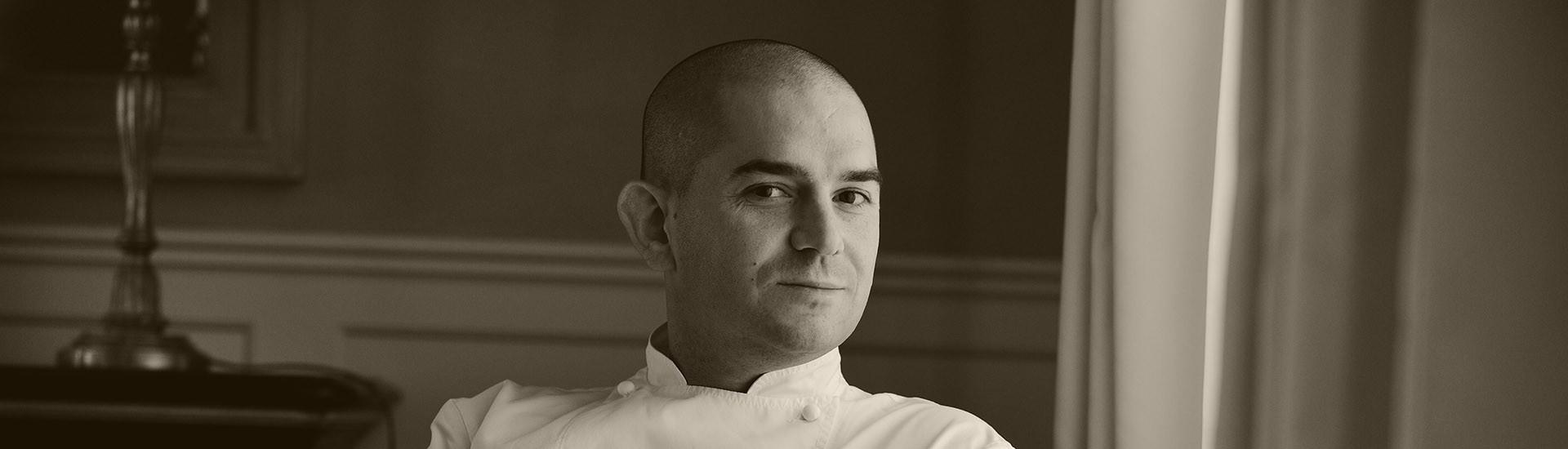 chef_evidenza