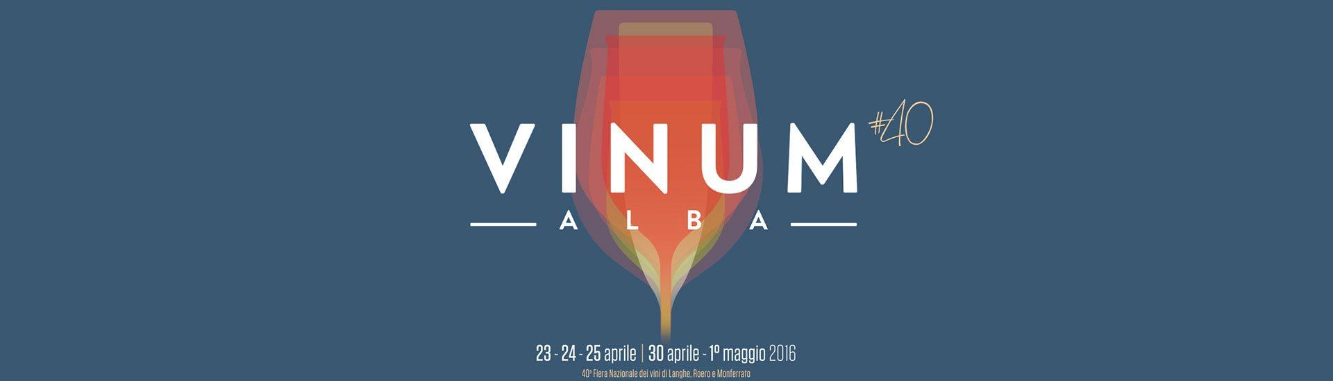 Vinum 2016