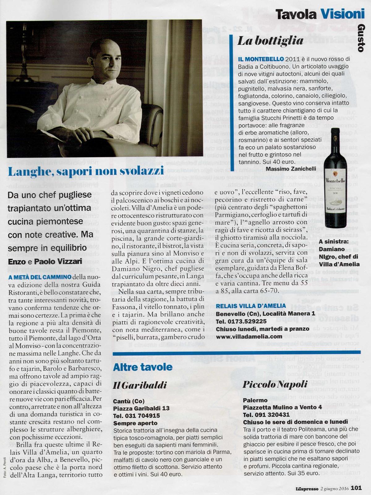 Articolo espresso_FB