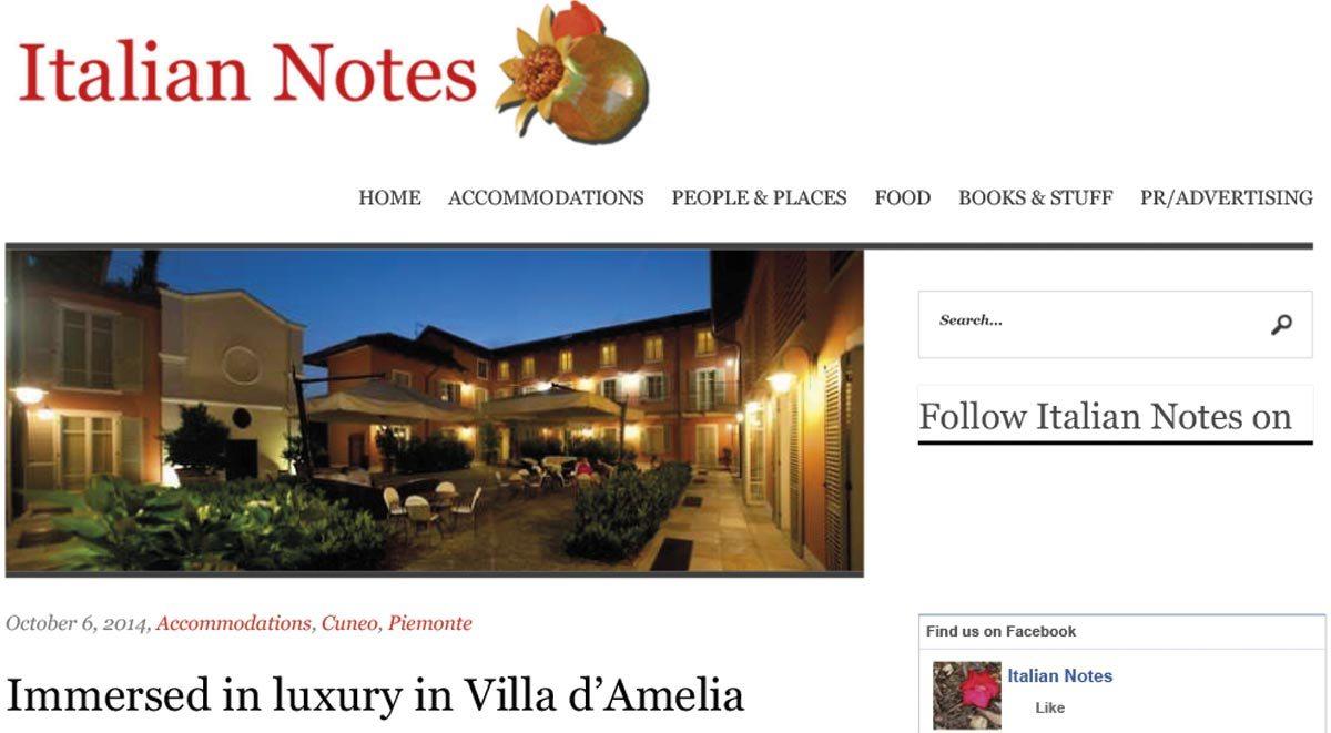 italian_notes