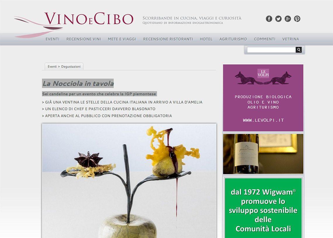vino-e-cibo-29-11-2016