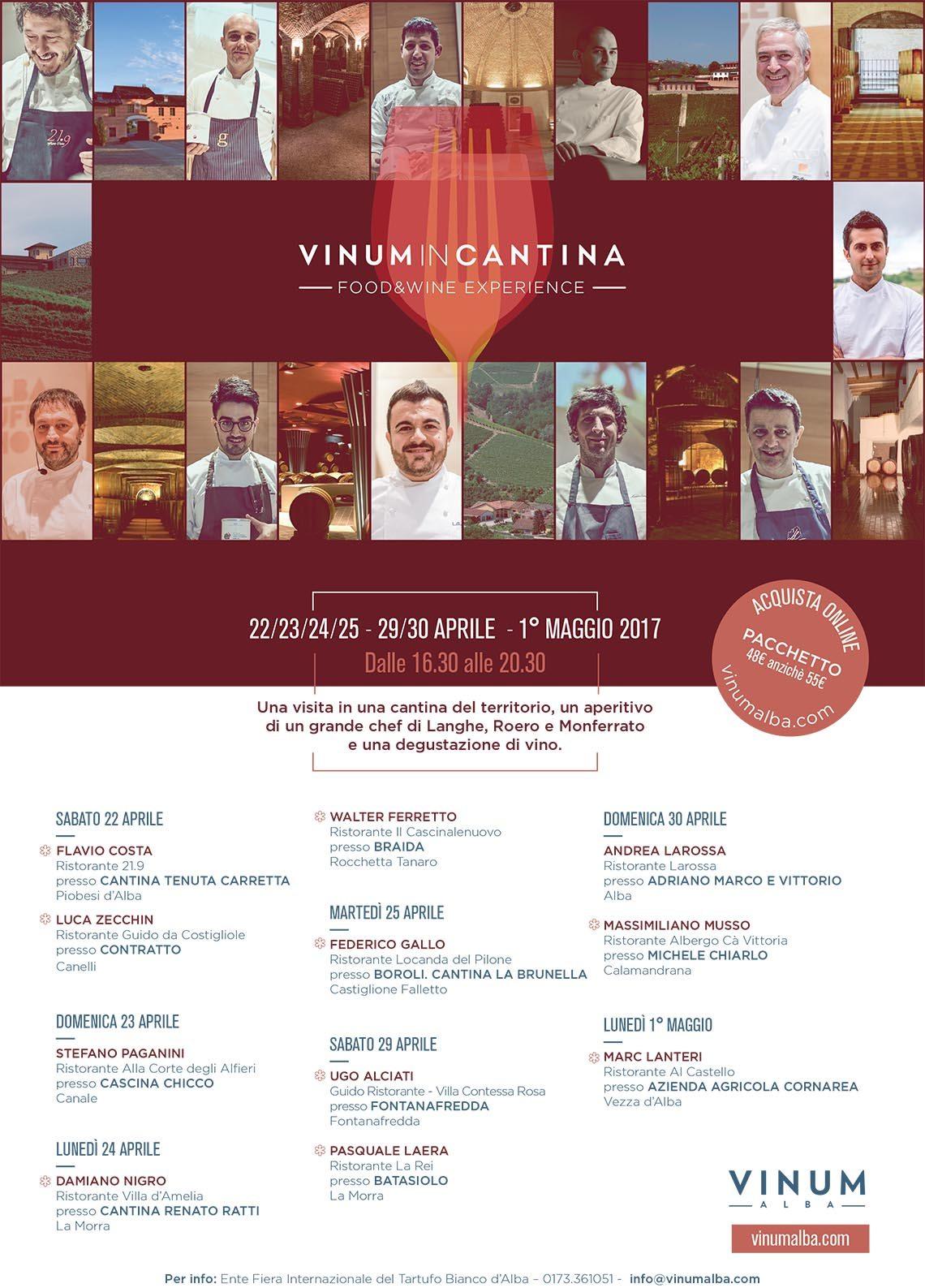 locandina_vinum